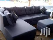 Danish Sofa | Furniture for sale in Central Region, Kampala