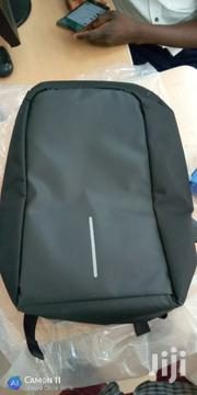 Laptop Backpack | Bags for sale in Central Region, Kampala