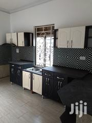 Kyaliwajala Three Bedroom Standalone Is Available for Rent  | Houses & Apartments For Rent for sale in Central Region, Kampala