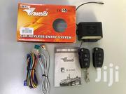Car Keyless Entry System | Vehicle Parts & Accessories for sale in Central Region, Kampala
