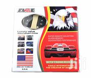 Eagle Car Alarm System | Vehicle Parts & Accessories for sale in Central Region, Kampala
