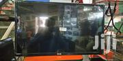LG 32 Inches Tv | TV & DVD Equipment for sale in Central Region, Kampala