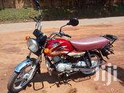 Tvs Hlx 2018 Red | Motorcycles & Scooters for sale in Central Region, Kampala