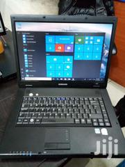 Samsung Core 2   Laptops & Computers for sale in Central Region, Kampala