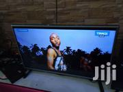 LG 32' Digital Led TV With Silver Metallic Design | TV & DVD Equipment for sale in Central Region, Kampala