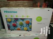 Hisense 39 Inches Smart TV | TV & DVD Equipment for sale in Central Region, Kampala