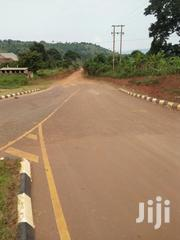 21 Acres in Between Tamac and Lake Victoria | Land & Plots For Sale for sale in Central Region, Mukono