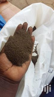 Rabbit Manure | Feeds, Supplements & Seeds for sale in Central Region, Kampala