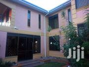 House for Sale in Kyanja Kisaasi | Houses & Apartments For Sale for sale in Central Region, Kampala