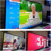 49inches Hisense Smart Flat Screen TV | TV & DVD Equipment for sale in Central Region, Kampala