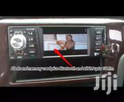 CAR RADIO WITH All FM And Bluetooth | Vehicle Parts & Accessories for sale in Central Region, Kampala