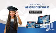 Website Design And Digital Marketing   Computer & IT Services for sale in Central Region, Kampala