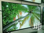 Brand New Boxed Hisense 55inches Smart Uhd   TV & DVD Equipment for sale in Central Region, Kampala