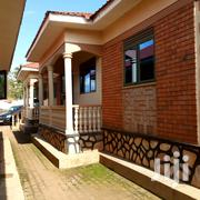 Kireka Super Self Contained Double for Rent at 250K | Houses & Apartments For Rent for sale in Central Region, Kampala