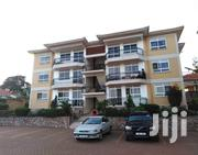 3 Bedroom Apartment For Rent | Houses & Apartments For Rent for sale in Central Region, Kampala