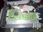 Projector Servicing, Mechanics And Repairs | Laptops & Computers for sale in Central Region, Kampala