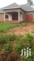 House For Sale   Houses & Apartments For Sale for sale in Kampala, Central Region, Nigeria