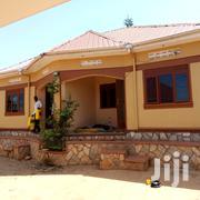 Kireka Namugongo Road Executive Self Contained Double for Rent at 230K | Houses & Apartments For Rent for sale in Central Region, Kampala