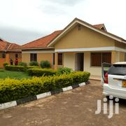 Naalya Executive Three Bedroom Standalone House for Rent at 1M | Houses & Apartments For Rent for sale in Central Region, Kampala