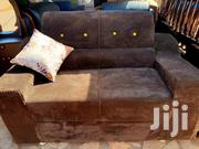 New Chair | Furniture for sale in Central Region, Kampala