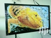 New Genuine Sony 50inches Smart 3D | TV & DVD Equipment for sale in Central Region, Kampala