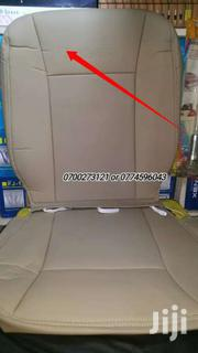 NOAH OLD MODEL AND NEW MODEL SEAT COVERS | Vehicle Parts & Accessories for sale in Central Region, Kampala