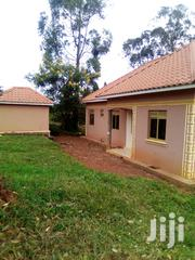 3 Bedroom House For Sale   Houses & Apartments For Sale for sale in Central Region, Kampala