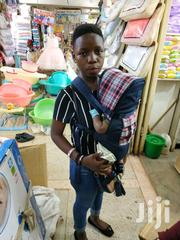 Baby Carrier | Children's Gear & Safety for sale in Central Region, Kampala