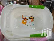 Baby Bath Basin | Baby & Child Care for sale in Central Region, Kampala