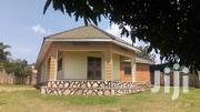 Executive 3bedroom Bungalow for Rent in Mpererwe | Houses & Apartments For Rent for sale in Central Region, Kampala