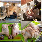 Local Chicken | Meals & Drinks for sale in Central Region, Kampala