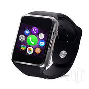 New GT08 Plus Smart Watch | Accessories for Mobile Phones & Tablets for sale in Central Region, Kampala