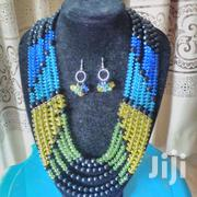 Necklace With Mixed Colours | Jewelry for sale in Central Region, Kampala