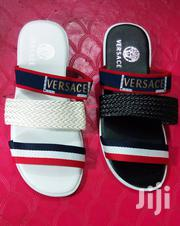 Versace Sandals | Shoes for sale in Central Region, Kampala