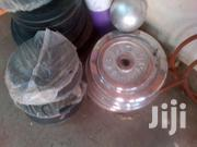 Dumb Bells RSI 10177 | Automotive Services for sale in Central Region, Kampala
