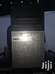 Dell OptiPlex 7760 320 GB HDD Core I5 4 GB RAM | Laptops & Computers for sale in Central Region, Kampala