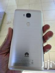 Huawei GR5 16 GB Gold | Mobile Phones for sale in Central Region, Kampala