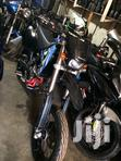 New Kawasaki KLX 250 2012 Black | Motorcycles & Scooters for sale in Kampala, Central Region, Uganda