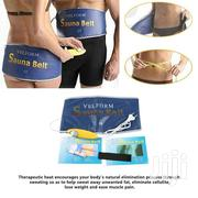 Sauna Belt for Fat Burn | Tools & Accessories for sale in Central Region, Kampala