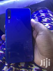 New Tecno Spark 3 16 GB Blue | Mobile Phones for sale in Central Region, Kampala