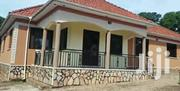 Bungalow House | Houses & Apartments For Sale for sale in Central Region, Kampala