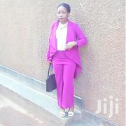 Suits For Ladies | Clothing for sale in Central Region, Kampala