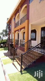Nice Town Houses For Rent In Mbuya At 1800 | Houses & Apartments For Rent for sale in Central Region, Kampala