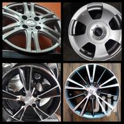 Car Rims New | Vehicle Parts & Accessories for sale in Central Region, Kampala