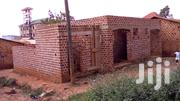 House for Sale in Kasangati Town. | Houses & Apartments For Sale for sale in Central Region, Kampala