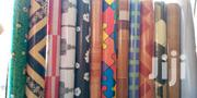 Modern Plastic Carpet | Home Accessories for sale in Central Region, Kampala