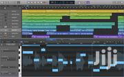 Apple Logic.Pro X 10.4 Professional Music Production | Computer Software for sale in Central Region, Kampala