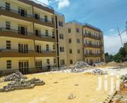 Condominiums In Najjera For Sale | Houses & Apartments For Sale for sale in Central Region, Kampala