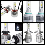 Car Led Bulbs | Vehicle Parts & Accessories for sale in Central Region, Kampala