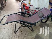 Reclining Chair | Furniture for sale in Central Region, Kampala